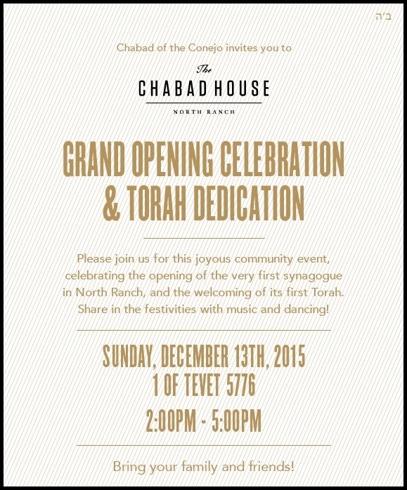 grand opening cropped w border